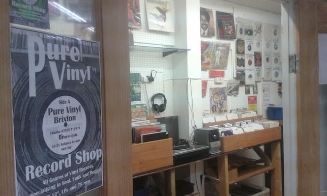 pure-vinyl-new-record-shop-opens-in-brixton