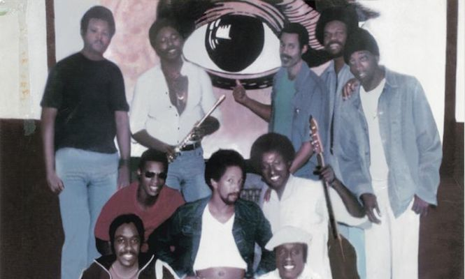 rare-soul-album-recorded-in-a-prison-gets-reissue