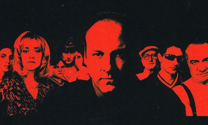 the-sopranos-soundtrack-to-get-first-ever-vinyl-pressing