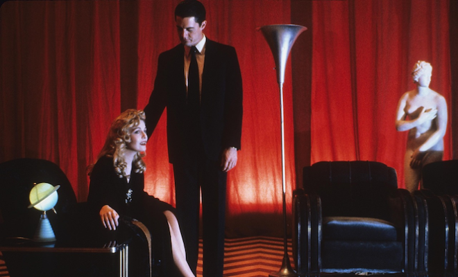 twin-peaks-and-fire-walk-with-me-soundtrack-reissues-are-almost-ready