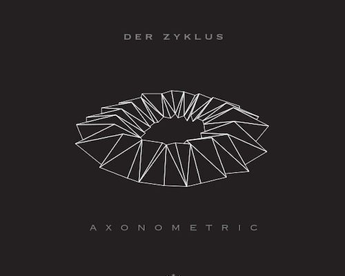 drexciyas-gerald-donald-releases-new-12-ep-as-der-zyklus-with-glow-in-the-dark-artwork