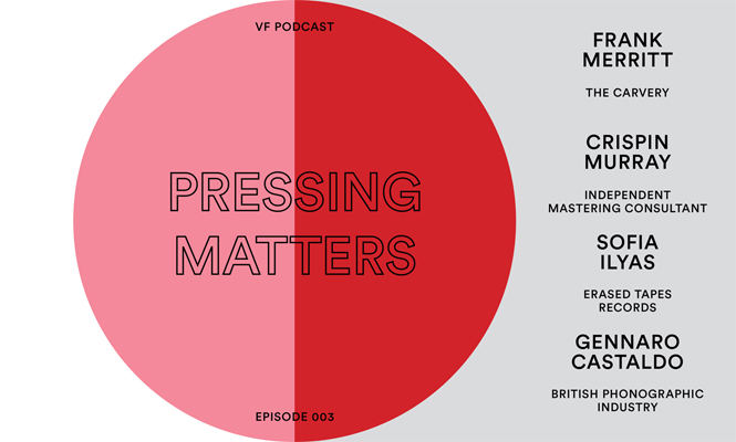 pressing-matters-listen-to-our-new-podcast-on-supply-and-demand-in-the-vinyl-industry