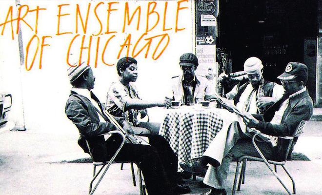 art-ensemble-of-chicago-ten-essential-albums