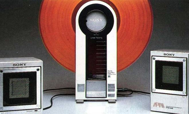 8-vertical-turntables-that-pit-vinyl-against-gravity