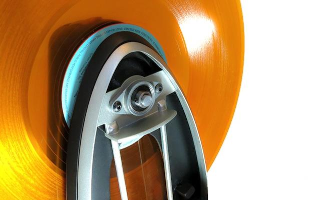 8-vertical-turntables-that-pit-vinyl-against-gravity
