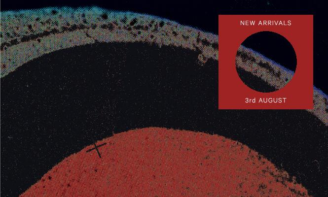 the-10-best-vinyl-releases-this-week-3rd-august