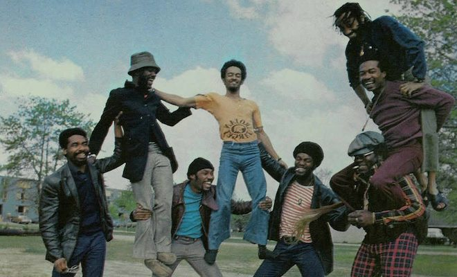 legendary-funk-band-cymande-to-release-their-first-album-in-four-decades