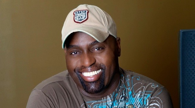frankie-knuckles-record-collection-to-be-archived-at-new-african-american-art-centre-in-chicago