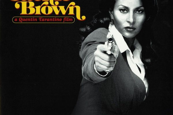 quentin-tarantinos-jackie-brown-soundtrack-set-for-vinyl-reissue