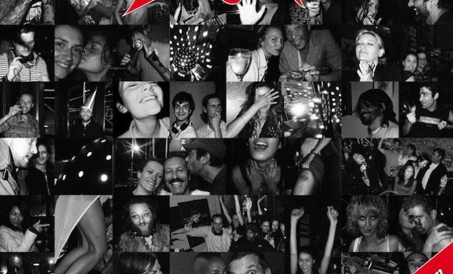 dj-harveys-legendary-nyc-hangout-mangiami-celebrated-with-new-vinyl-compilation
