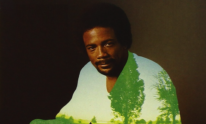 10 definitive Quincy Jones soundtracks from the '60s and '70s