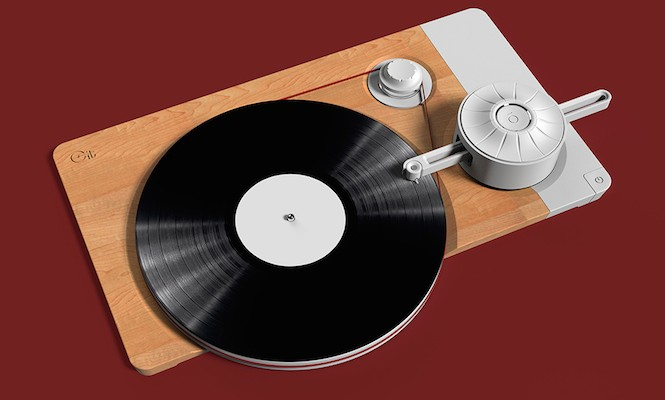 ultra-minimalist-turntable-shows-users-its-inner-workings