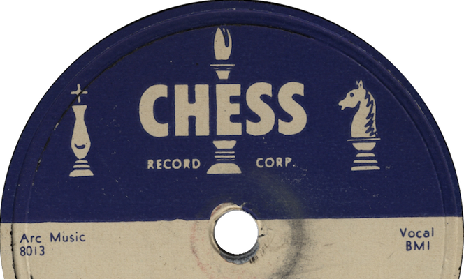 chess-records-and-the-ten-7s-that-helped-shape-modern-music