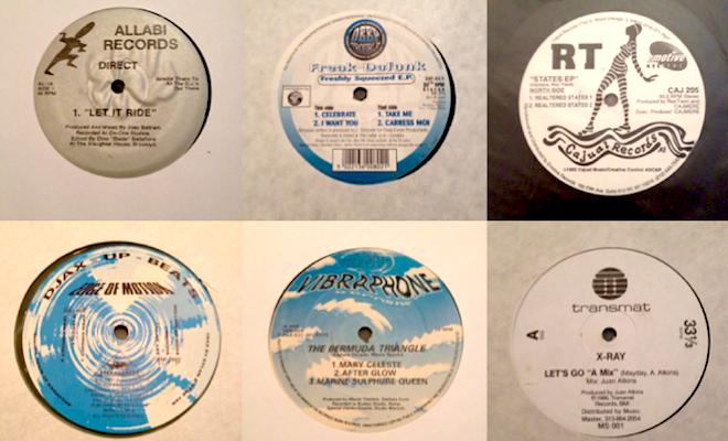 vinyl-pimp-offers-private-viewings-of-24000-strong-classic-dance-vinyl-haul