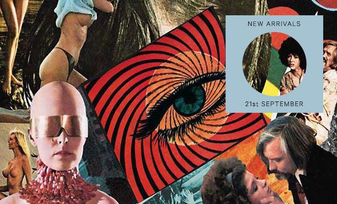 the-10-best-vinyl-releases-this-week-21st-september
