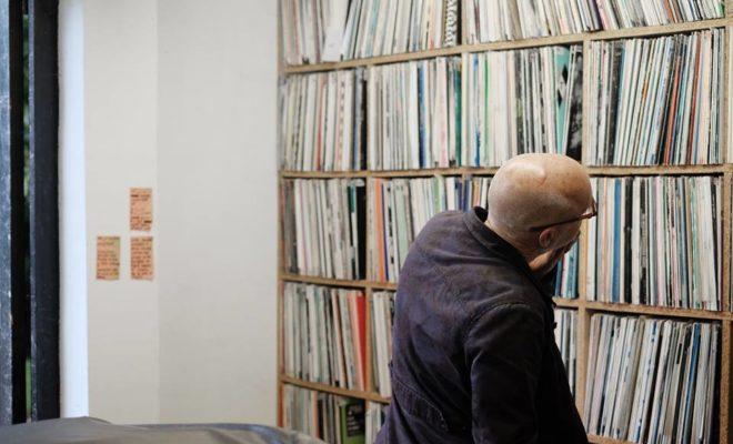 watch-brian-eno-explore-john-peels-record-collection