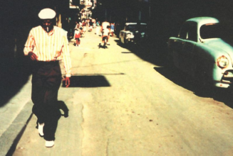 <em>Buena Vista Social Club</em> to receive vinyl reissue