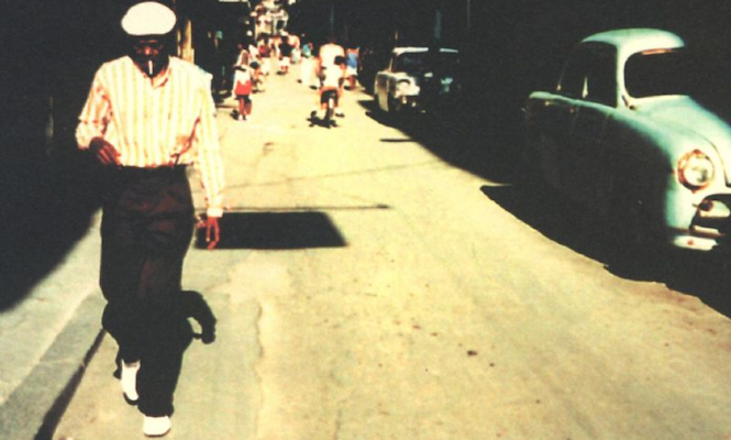 buena-vista-social-club-to-receive-vinyl-reissue