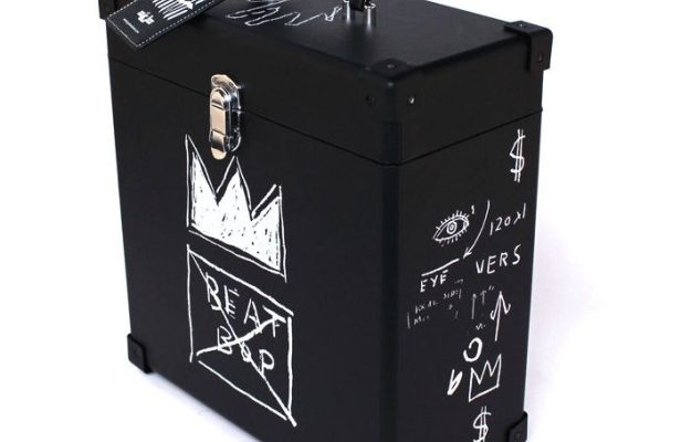 check-out-this-jean-michel-basquiat-beat-bop-record-box