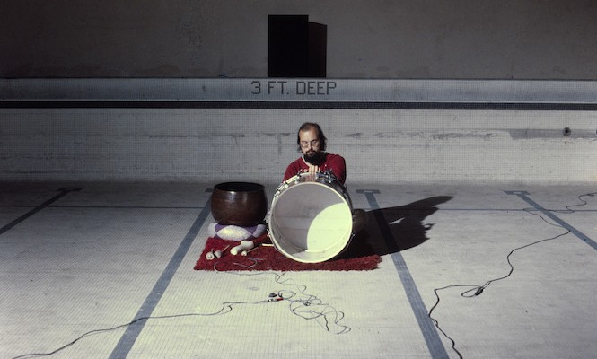 the-vinyl-factory-presents-never-exhibited-sound-compositions-from-bill-violas-early-career