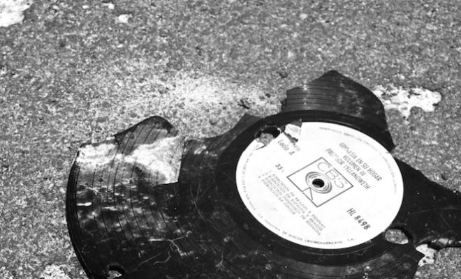 vinyl-terror-horror