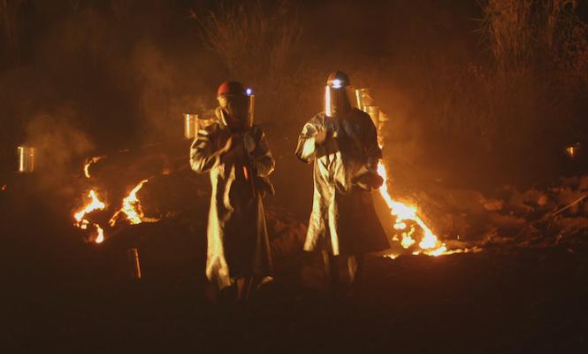 volcano-extravaganza-cosmic-disco-and-explosive-art-under-the-stars