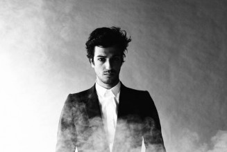 Gesaffelstein shares &#8216;A Pledge&#8217; from <em>Maryland</em> soundtrack