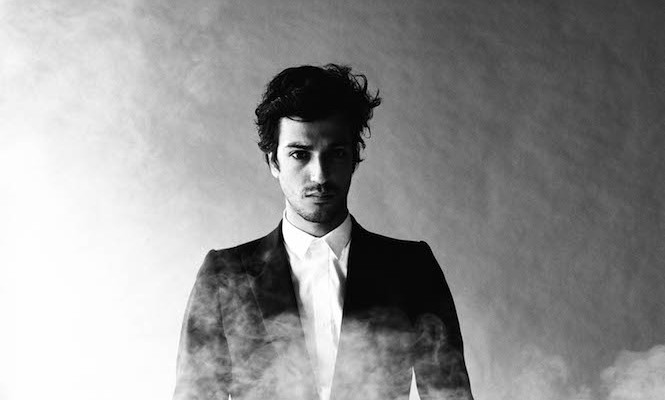 gesaffelstein-shares-a-pledge-from-maryland-soundtrack