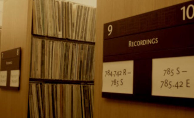 dallas-library-to-sell-part-of-its-40000-piece-vinyl-collection