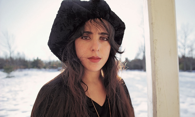 the-volatile-and-versatile-brilliance-of-laura-nyro-in-10-songs