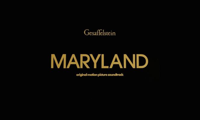 gesaffelstein-soundtrack-maryland-film-vinyl