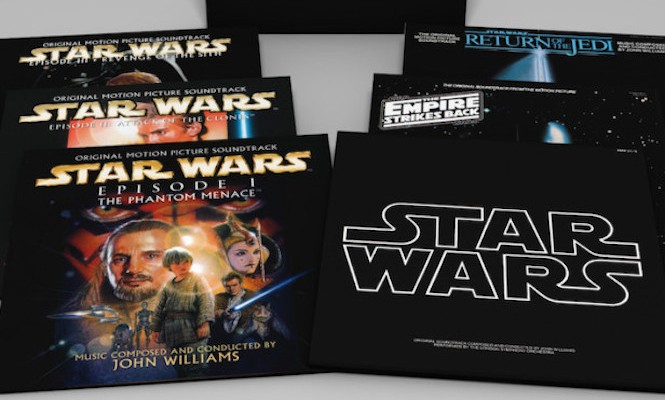 sony-classical-announces-vinyl-box-set-of-star-wars-soundtracks