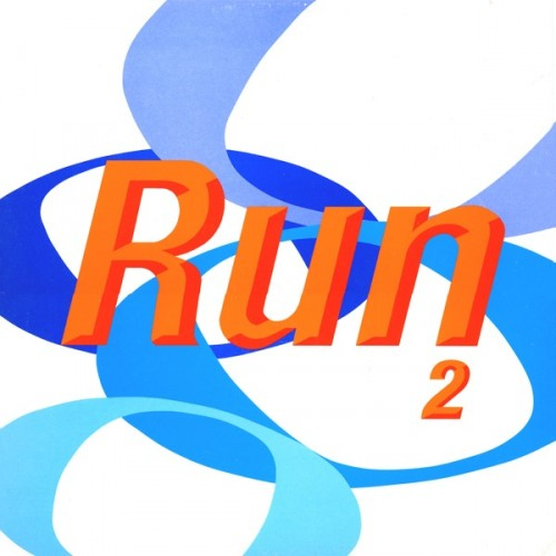 Run 2 sleeve inspired by Bold laundry detergent