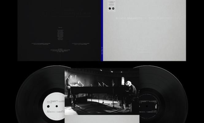 ryuichi-sakamoto-taylor-deupree-live-in-london-vinyl