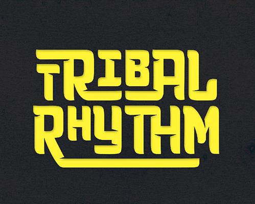 kim-ann-foxman-enlists-josef-k-and-winter-son-for-scorching-house-12-tribal-rhythm