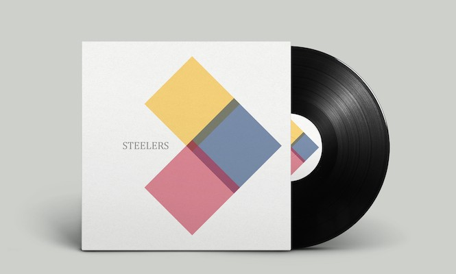 nfl-teams-re-imagined-as-record-sleeves