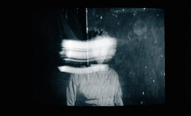 watch-trevor-jacksons-scratch-video-megamix-of-on-u-sound-classics-and-rarities