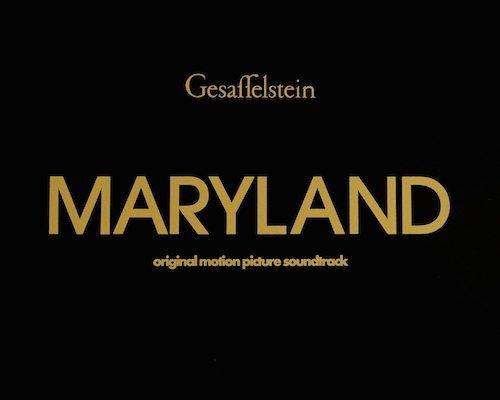 new-gesaffelstein-film-soundtrack-gets-stunning-double-vinyl-release