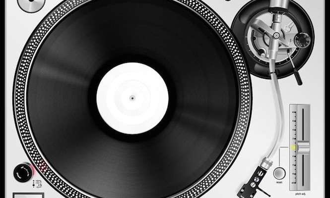 how-technics-sl-1200-became-the-worlds-most-popular-turntable