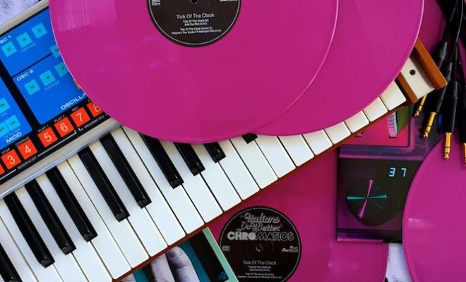 johnny-jewels-italians-do-it-better-drop-huge-haul-of-limited-signed-and-coloured-vinyl