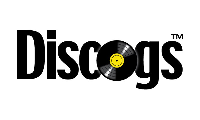 discogs-want-to-catalogue-every-record-ever-released-and-they-need-your-help