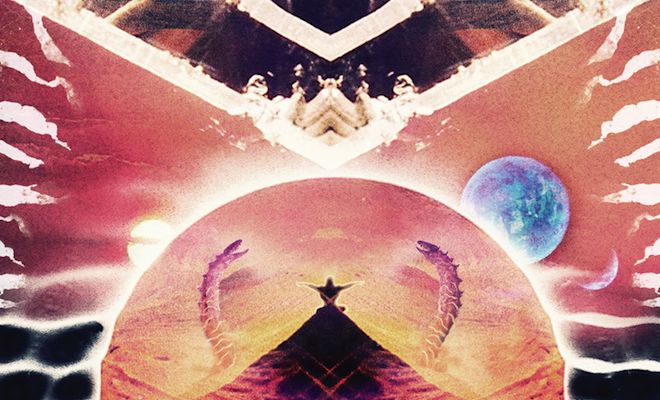 light-in-the-attic-to-release-jodorowskys-dune-soundtrack-on-vinyl