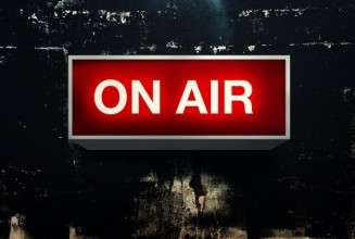 Listen to our new vinyl-only mix on Soho Radio