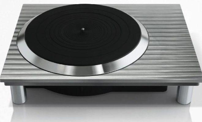 panasonic-to-relaunch-technics-turntables