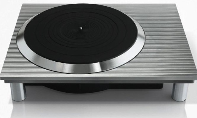 panasonic-to-relaunch-technics-turntables