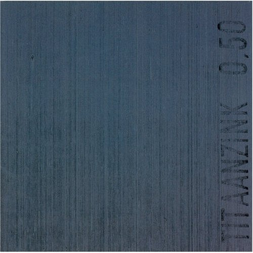 Tracing The Art Of New Order In 10 Iconic Record Sleeves
