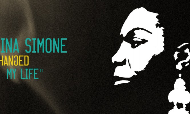 10 artists pick their favourite Nina Simone records