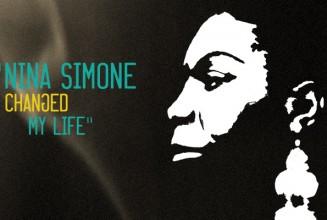 10 artists pick their favourite Nina Simone records