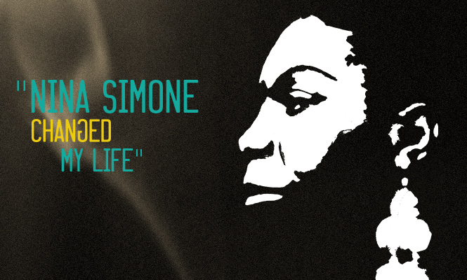ten-artists-pick-their-favourite-nina-simone-records