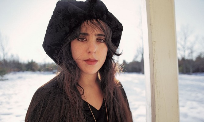 The volatile and versatile brilliance of Laura Nyro in 10 songs